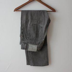 Jacob Cohen Handmade Italian Jeans 622